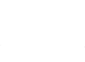 Murphuis_Group_white